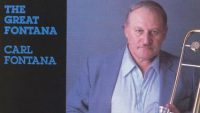 Carl Fontana – The Great Fontana (Full Album)