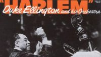 Duke Ellington And His Orchestra – Harlem