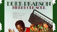 Duke Person – Merry Ole Soul