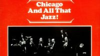 Eddie Condon – Chicago And All That Jazz Chicago