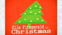 Ella Fitzgerald – Ella Fitzgerald in Christmas