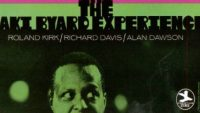 Jaki Byard – The Jaki Byard Experience (Full Album)