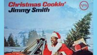 Jimmy Smith – Christmas Cookin'