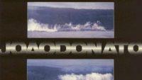 João Donato – Lugar Comum (Full Album)