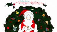 John Zorn – A Dreamers Christmas