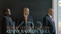 Kenny Barron Trio – Book Of Intuition