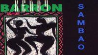 Kenny Barron – Sambao