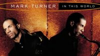 Mark Turner – In This World (Full Album)
