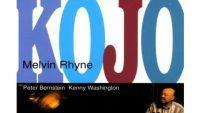 Melvin Rhyne – KOJO (Full Album