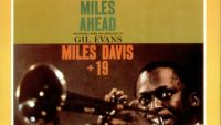 Miles Davis with Gil Evans Orchestra – Miles Ahead
