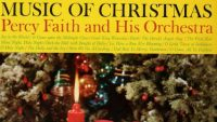 Percy Faith & His Orchestra – Christmas Album