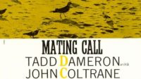 Tadd Dameron with John Coltrane – Mating Call (Full Album)