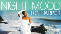 Toni Harper ‎– Night Mood