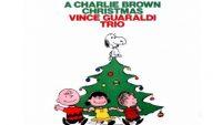 Vince Guaraldi Trio – A Charlie Brown Christmas (Full Album)