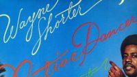 Wayne Shorter – Native Dancer (Full Album)