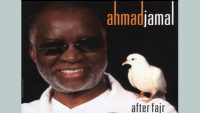 Ahmad Jamal-After Fajr (Full Album)