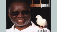 Ahmad Jamal-After Fajr (Full Album)