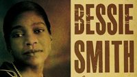 Bessie Smith – Bessie Smith Sings More Blues