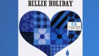 Billie Holiday – A Flag For Lady Day (Full Album)