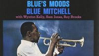 Blue Mitchell – Blue's Moods (Full Album)
