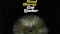 Cal Tjader – Soul Burst (Full Album)