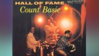 Count Basie – Hall of Fame (Full Album)