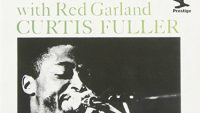 Curtis Fuller – With Red Garland (Full Album)