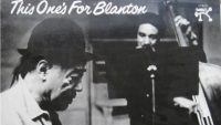 Duke Ellington and Ray Brown – This One's For Blanton! (Full Album)