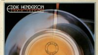 Eddie Henderson – Comin' Through (Full Album)