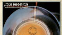 Eddie Henderson – Comin' Through (Full Album)