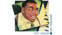 Fats Waller – Ain't Misbehavin' (Full Album)