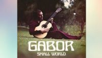 Gabor Szabo – Small World (Full Album)