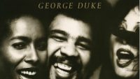 George Duke – Reach For It (Full Album)