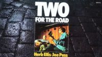 Herb Ellis and Joe Pass – Two For The Road (Full Album)