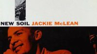 Jackie McLean – New Soil (Full Album)
