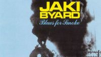 Jaki Byard – Blues for Smoke (Full Album)
