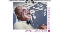 Jimmie Lunceford's Swing Band – Rhythm Is Our Business (Full Album)