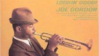 Joe Gordon – Lookin' Good! (Full Album)