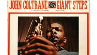 John Coltrane – Giant Steps (Full Album)