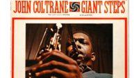 John Coltrane – Giant Steps (Full Album)