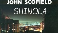 John Scofield – Shinola (Full Album)