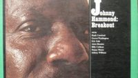 Johnny Hammond – Breakout (Full Album)