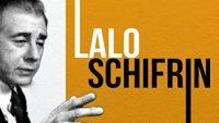 Lalo Schifrin – Jazz Pearls