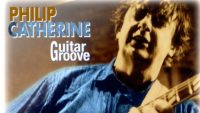 Philip Catherine — Guitar Groove (Full Album)