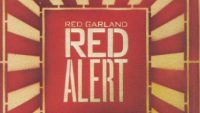 Red Garland – Red Alert (Full Album)
