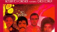 Return To Forever – No Mystery (Full Album)