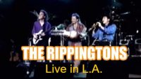 The Rippingtons – Live in L.A.