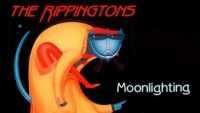 The Rippingtons – Moonlighting (Full Album)