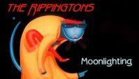 The Rippingtons – Moonlighting (Full Album)
