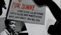 Sonny Clark – Dial S For Sonny (Full Album)